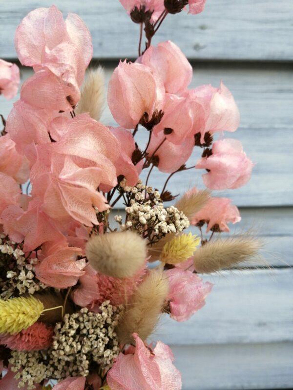 droogbloemenboeket