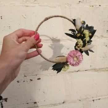 flowerhoop